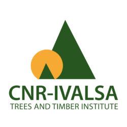 CNR – IVALSA