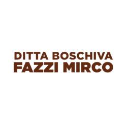 Mirco Fazzi
