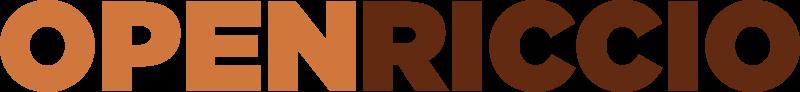 Progetto Open Riccio