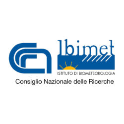 CNR – IBIMET